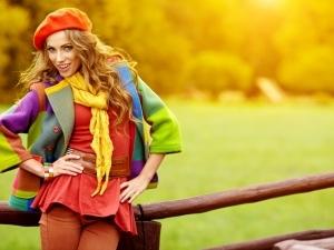 fashion-color (1)
