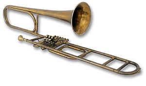 Trombone_Quart_Bass_Posaune
