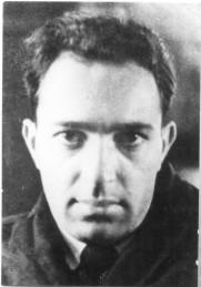 1964_Rostislav_Kaishev_professor