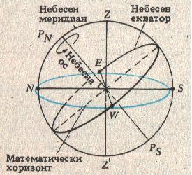 astro_nebe1 (1)