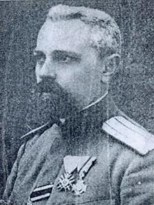 kaishev1