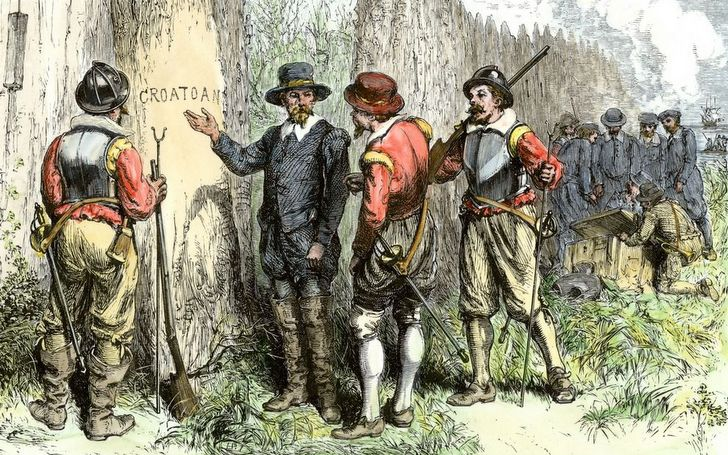 roanoke-croatoan_lost_colony