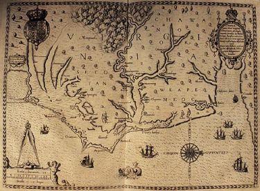 theodore_de_bry_map_0