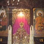 Klisurski_manastir_TSarkovniyat_oltar-052_25_b