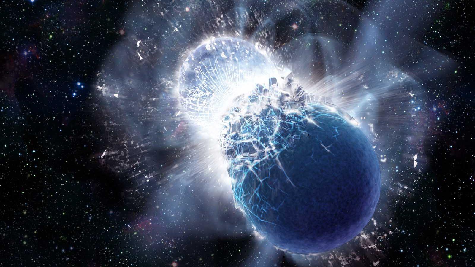 neutron-star-cell-e1488371491403