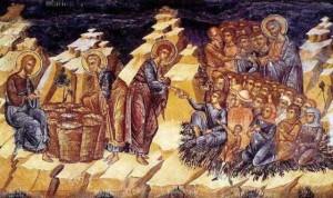 Inmultirea-celor-cinci-paini
