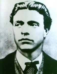 307-398-vasil-levski