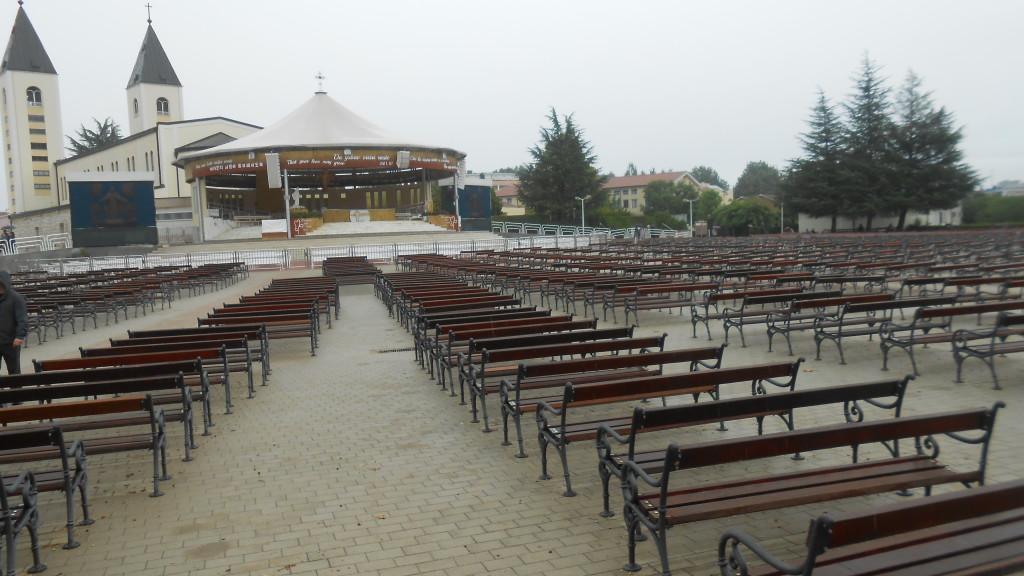 Междугорие-Босна-и-Херцеговина