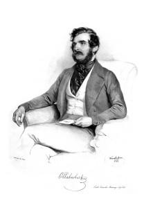 6. Teodor Pavlovic (1)