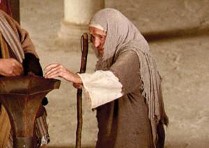 en13apr40-43-Bible-video-images-4