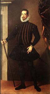 200px-Pietro_de'_Medici_-_Santi_di_Tito_-_1584-1586
