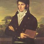 Lucien_Bonaparte_hires