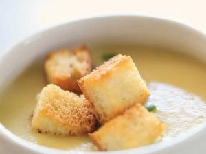 recepti-za-kartofena-krem-supa-1