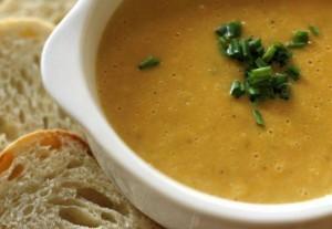 krem-supa