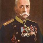 Георги Киров Абаджиев