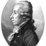 Martin_Heinrich_Klaproth (1)