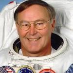 JerryLRoss-NASA
