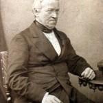 Charles_Wheatstone_later_years