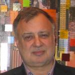 Iliya-Zhelev