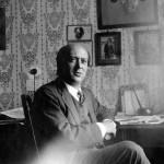 arnold-shenberg-biografiya-i-tvorchestvo-kratko-foto_6