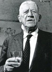 1964-Volker-Hagendorf-Kokoschka-at-the-vernissage-of-his-exhibition-Homage-to-Hellas-in-Freiburg-im-Br1964